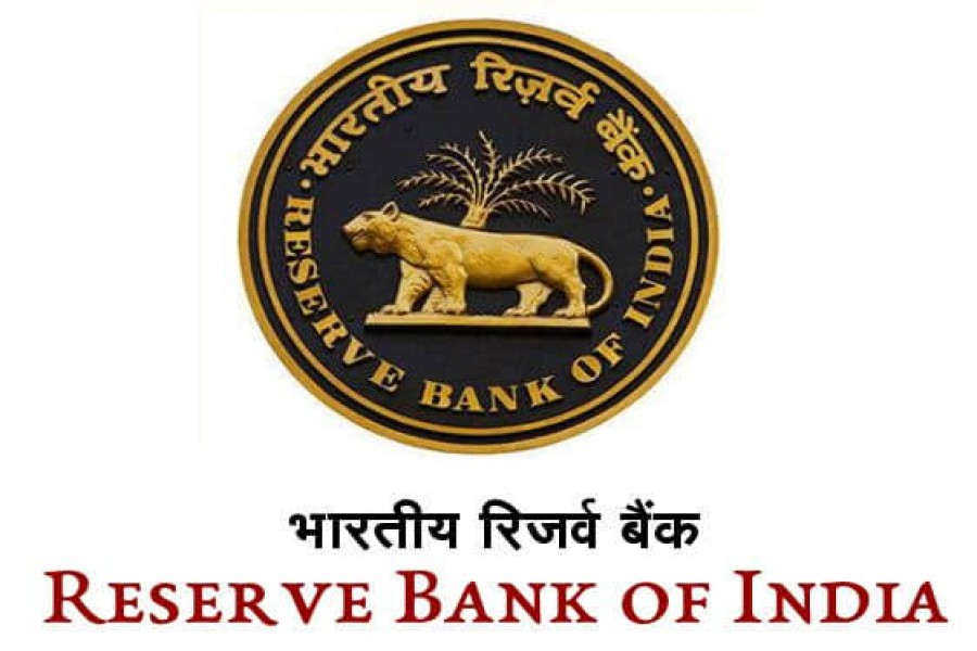 RBI to levy penalty from banks on ATMs that run out of cash