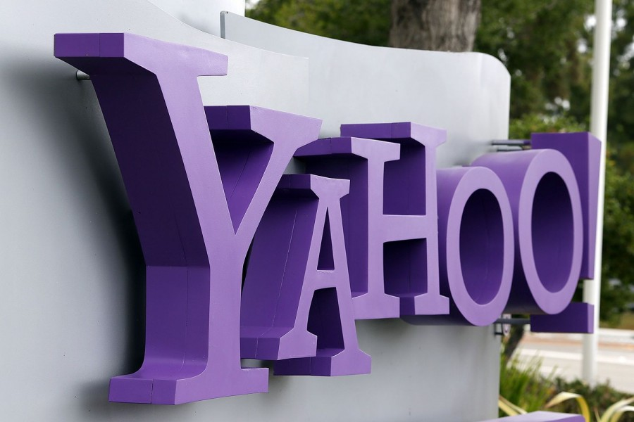 Yahoo shuts down news operations in India; Yahoo Mail continues